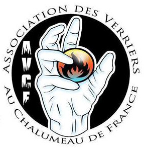 avcf-association-des-verriers-au-chalumeau-de-france