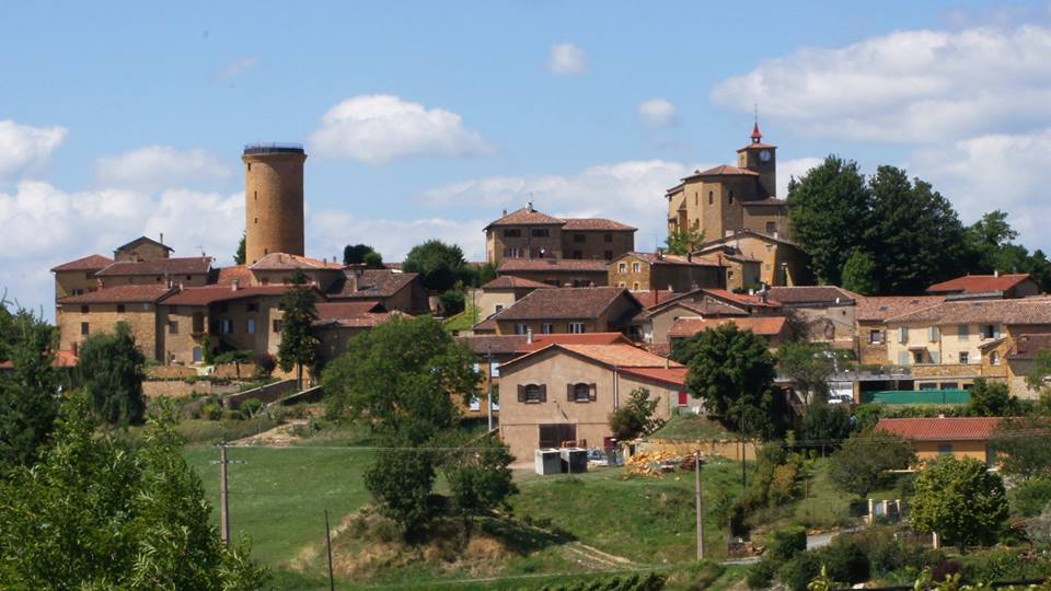 oingt-plus-beaux-villages-de-france-rhone-beaujolais